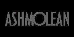 Ashmolean