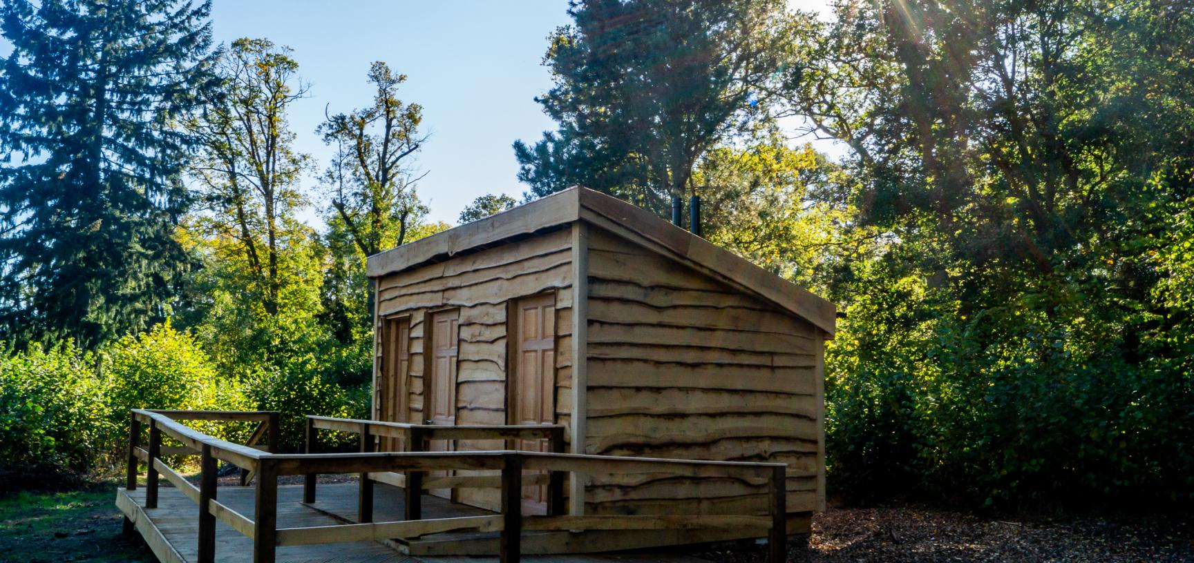 composting toilets arboretum 2 dsc7290