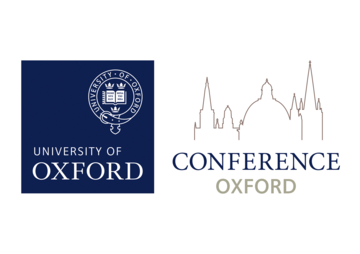 conference oxford
